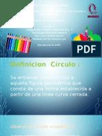 DM2CM40 Eq1 Circulo Cromatico