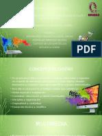 DM2CM40 Eq1 Definicion y Funciones Del Diseño