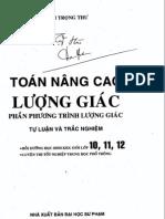 [ToanHocTHPT]ToanNangCaoLuongGiac