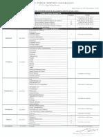 CE-2017_Datesheet.pdf