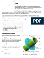 Von Mises Yield Criterion - Wikipedia, The Free Encyclopedia