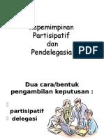 Kepemimpinan Partisipatif2-4