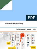 tools-triz-20161205.pdf