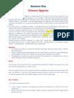 160127 Busineess Plan - Ganda Burger - VB Amended (AAK).docx