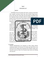Download Icd Diagnosis Penyakit Dan Tindakan Terkait Tht