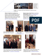 MARION COUNTY BAR ASSOCIATION+Email