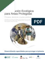 PAG-018-Es.pdf