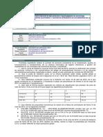 Diputacion Soria 2015-09-04