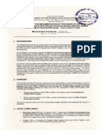 MC 2016-50 Guidelines re Potable Water Supply.pdf