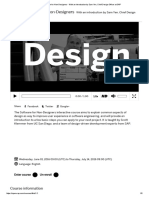 Software Design for Non-Designers - With an Introduction by Sam Yen, Chief Design Officer at SAP