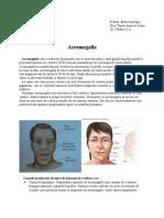 Referat Endocrinologie.docx
