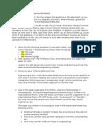 lit reviewc peer review
