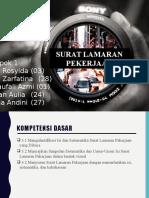 Kelompok 1 Bahasa Indonesia [100% EDIT]