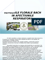 Remediile-Florale-Bach-in-infectiile-respiratorii (1).pps