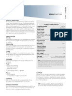 stonclad-ur-product-data.pdf
