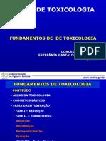 mIII FUNDAMENTOS DE TOXICOLOGIA.ppt