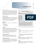 standard-primer-product-data.pdf