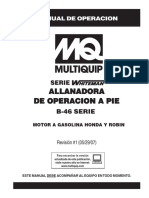 B46_SERIES_rev_1_spanish_ops_manual_DataId_19216_Version_1.pdf