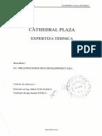 Expertiza Tehnica Mihai Voiculescu