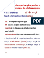 Quimica Forense - 6ª Aula a (2)