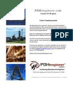 Valve Fundamentals.pdf