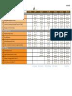 Diploma Training Calendar_Apr 16 - Dec 16