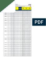 PDF.H_beam.pdf