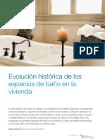 PDF Banyos
