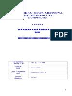 Draft Contract Tronton FMO (1)
