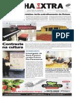 Folha Extra 1659