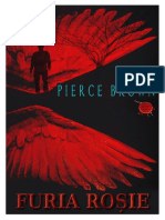 Pierce Brown - (Red Rising) 1 Furia Rosie (v.1.0)