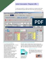 KabelNet+E.pdf