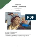 Brochure Master Philo-2015-2016 (1)