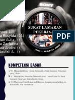 Kelompok 1 Bahasa IndonesiaEDIT