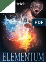 Elementum_ukazka