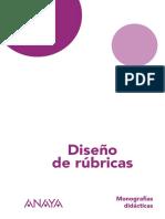 diseno_rubricas