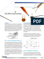 Qpedia_Dec07_Understanding Hot Wire Amemometry
