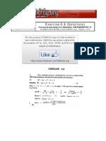 Ex-6-9-FSC-part2.pdf