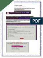 T7.3 - Alejandro.pdf