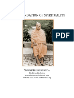 The.Foundation.of.Spirituality.pdf
