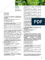 191208432-Banco-de-Preguntas-de-Infectologia-n-2.pdf