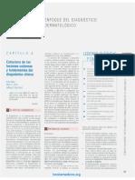 Fitzpatrick.pdf