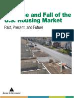 Housing Market Paper
