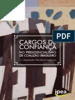 _livro_cargos_confianca.pdf