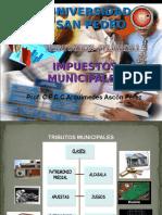 99755556 Impuestos Municipales Exposicion 1