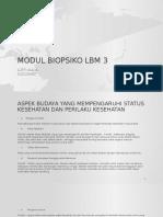 UKKI - MODUL BIOPSIKO LBM 3.pptx