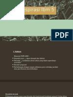 ukki - modul respi lbm 5.pptx