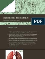 ukki - modul respi lbm 6.pptx