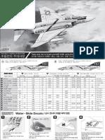 F-4J Jolly Rogers 1 48