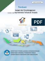 Buku_Panduan_Pengembangan_KDITT_20160422074849.pdf